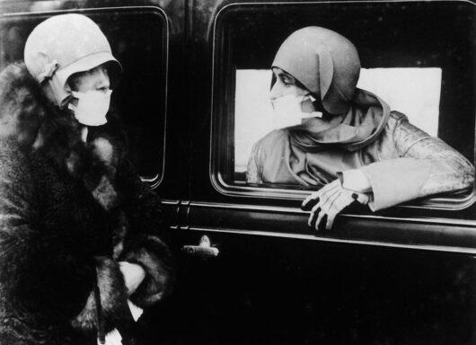 La fine delle pandemie nella storia: analogie e differenze con il Covid-19