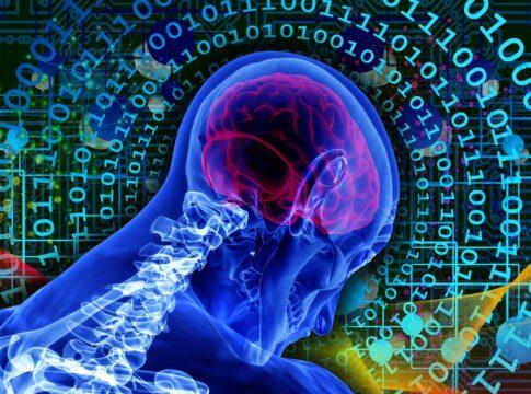 Un'intelligenza artificiale alla conquista della chimica quantistica