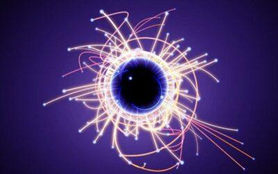 Osservato un nuovo decadimento del bosone di Higgs