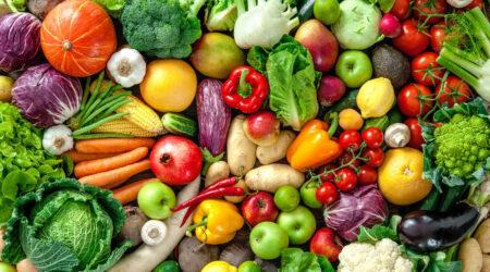 Il futuro dell'alimentazione: verdure stampate in 3D per chi soffre di disfagia