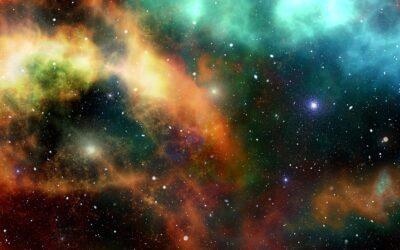 Nuove molecole individuate nello spazio tra le stelle