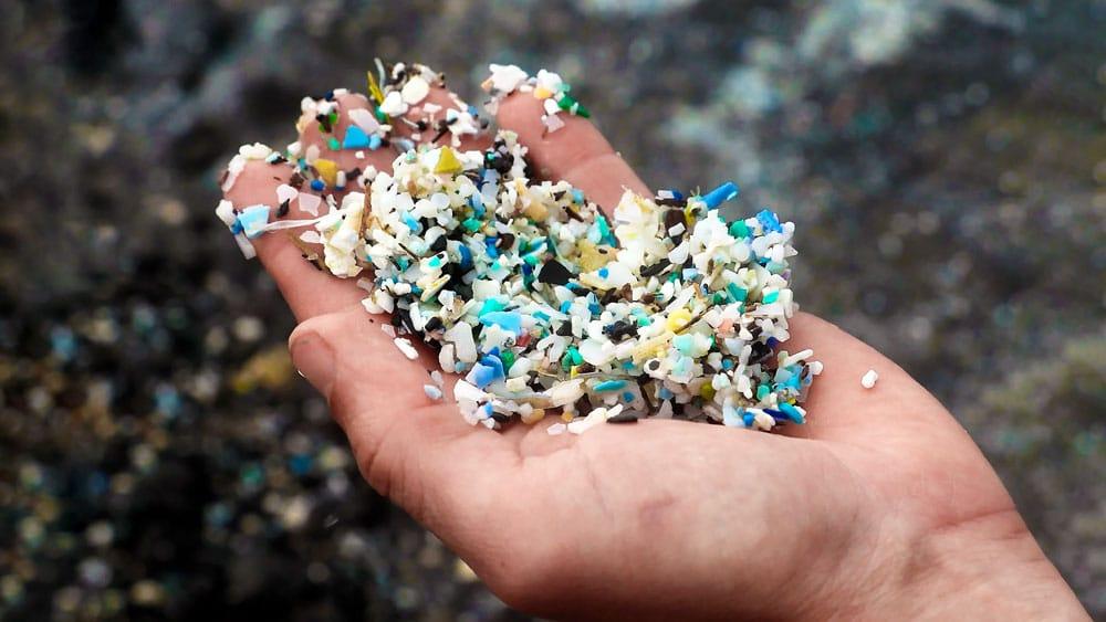 Non solo microplastiche: plastica liquida, un killer sconosciuto (o ignorato?)