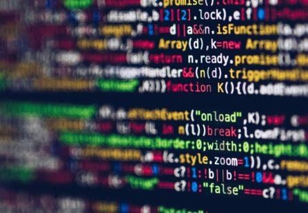 Cresce l'importanza delle software house nel gioco online