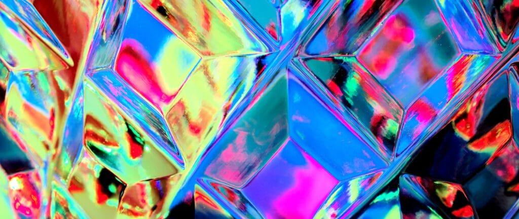 Camaleonte: un segreto fotonico dietro ai suoi colori. Credits: unsplash/lazycreekimages