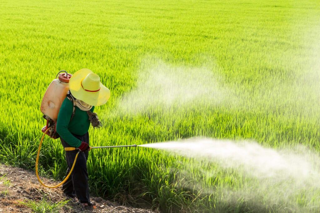 Pesticidi: armi che ci proteggono o nemici da combattere?