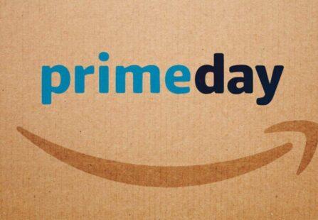Amazon Prime Day 2021: le offerte consigliate da ScienceCuE