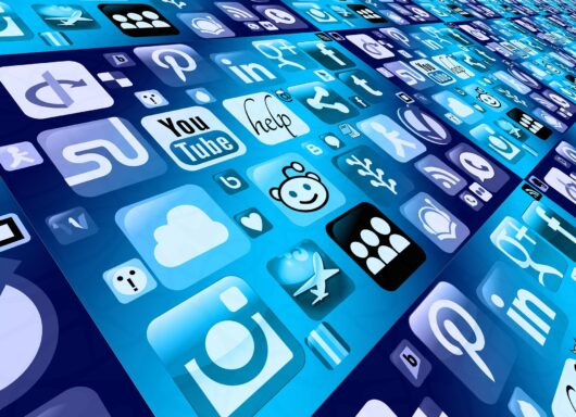 La scienza dietro lo sviluppo di app mobili: 7 cose che dovresti sapere
