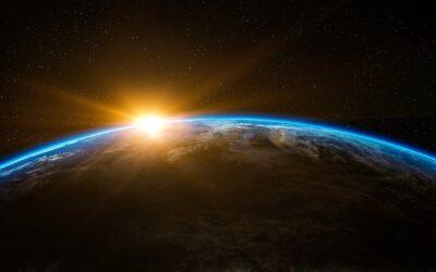 Astrobiologia: l'origine della vita e come si possa sviluppare nello spazio