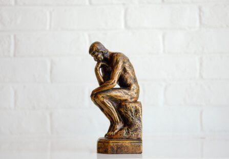 La Scienza ha ancora bisogno della filosofia? Come pensare la Scienza