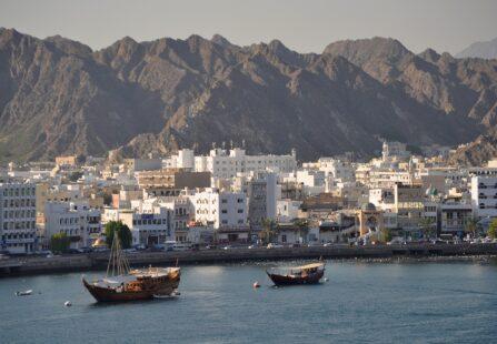 Italiani innamorati dell'Oman: cosa li attrae così tanto?