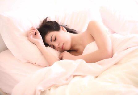 Perché sentiamo il bisogno di dormire?