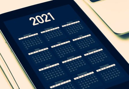 Cinque strumenti online per ricordare impegni e scadenze