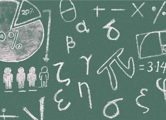Le formule di Cardano non sono state trovate da Cardano