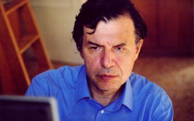 Premio Nobel per la Fisica 2021: va al fisico italiano Giorgio Parisi