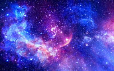 Un nuovo tipo di energia oscura che spiega l'espansione dell'universo